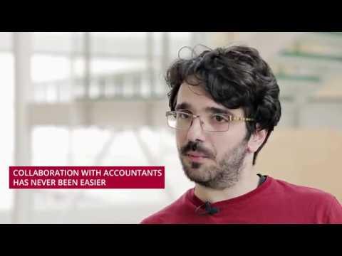 Elorus invoicing platform teams up with VivaWallet