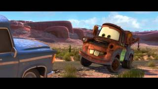 Cars.2.2011.720p.Bluray.AC3.Arabic.Dubbed.AhmedMagdy (1)-002.mkv