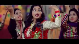 Rutba (Full HD) Video || Nimrata Kamboj || Fine Super Sound || Latest New Punjabi Songs 2018