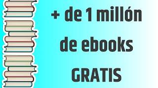 más de 1 millón de ebooks gratis por 30 días! Kindle Unlimited 2020