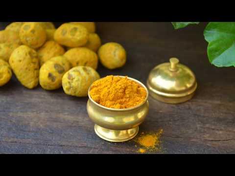 Turmeric (Haldi) Side Effects For Skin & Health: Watch This Before Using Turmeric Again !!!
