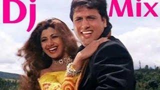 Ek Chumma Tu Mujhko Udhar - DJ Airlock Assam Remix