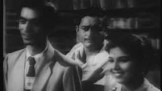 Majaz Lucknawi & Jigar Muradabadi