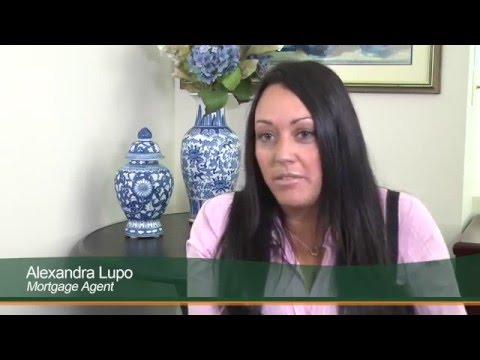 Amazing Mortgage Agent Career  - Northwood Mortgage