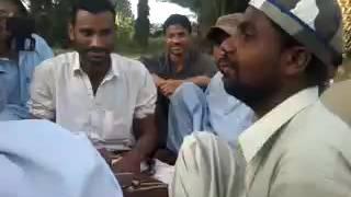 Balochi funny video