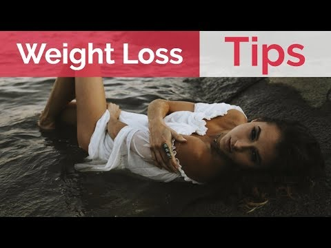 Unhealthy But Effective Ways To Lose Weight - Lose Weight Easy