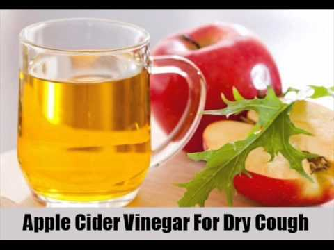 7 Home Remedies For Dry Cough And Sore Throat