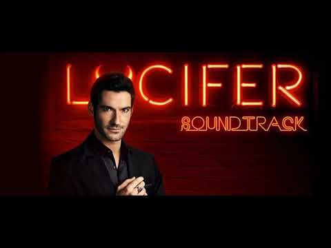 lucifer soundtrack trimmed to a possibly ringtone