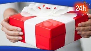 ✅  Ποιοι γιορτάζουν σήμερα, Παρασκευή 12 Ιουνίου, σύμφωνα με το εορτολόγιο;