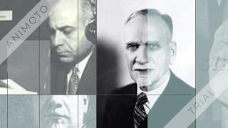 تعرفوا على رؤساء سوريا من عام 1931 حتى اليوم