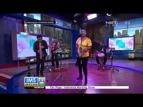 Performance Bonita and The Hus Band - Gang Kelinci -IMS