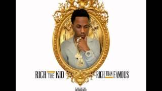 Rich The Kid - Trap Still Jumpin [Prod By Metro Boomin & Murda Beatz]