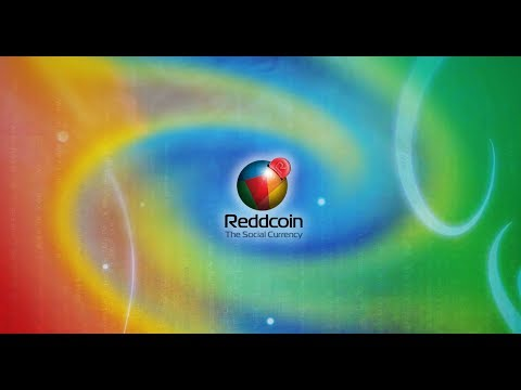 How to Install the Reddcoin Core Wallet on Windows!