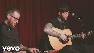 James Arthur - Say You Won't Let Go (Live at Hotel Café)