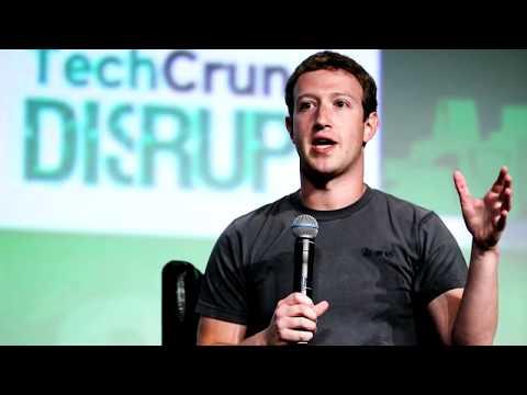 BEST!!! Business Motivation Watch Now -  Success Stories (Oprah, Amazon, Facebook, Google, Apple)