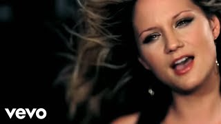 Sugarland - Want To