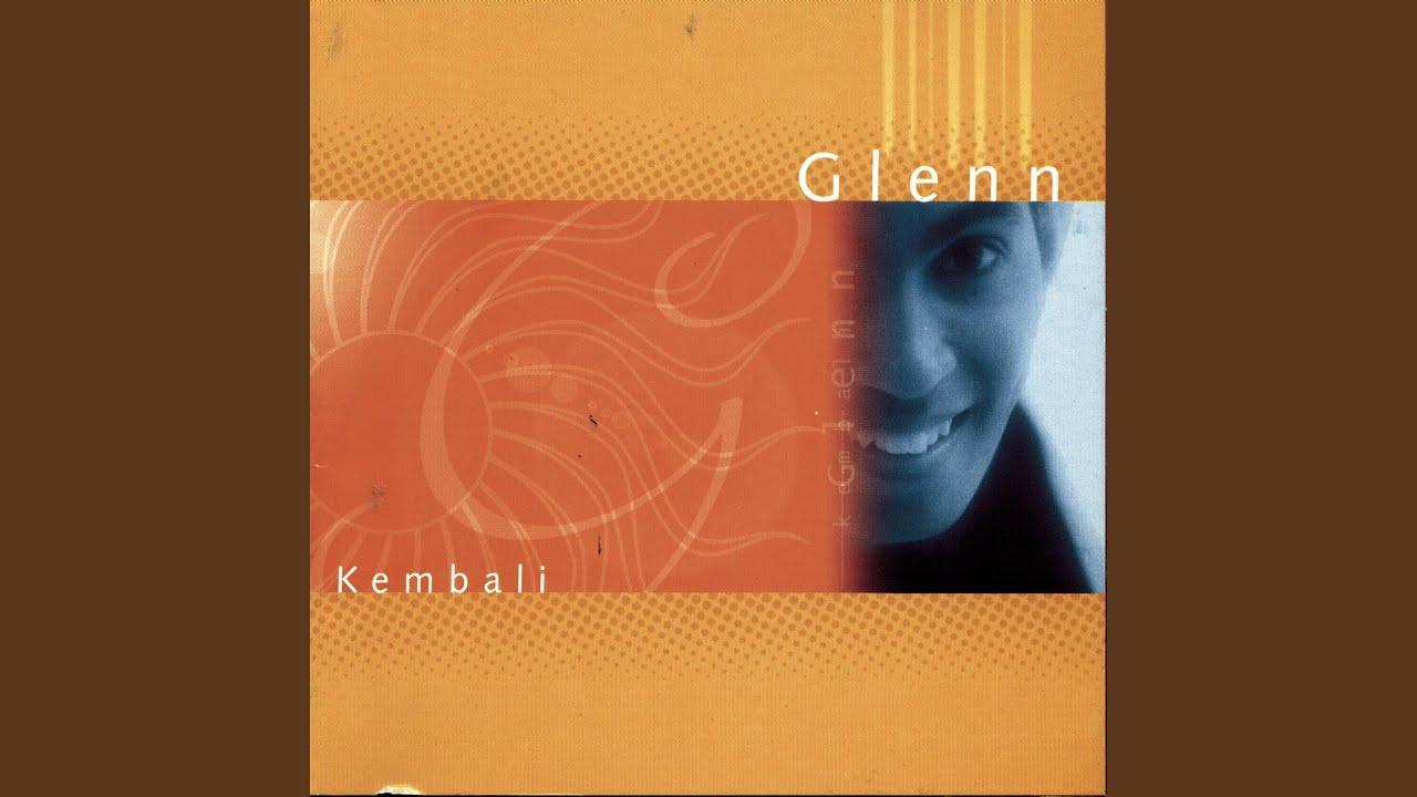 Glenn Fredly - Kafe Biru