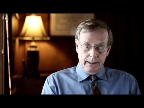 Dr. David Powlison - Is there a role for dream analysis in biblical counseling?