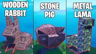 Stone Pig Videos 9tubetv