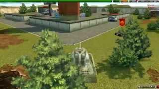Tanki Online Gold Box Video #3 by Oufa - PakVim net HD