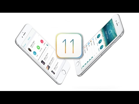 How To Install iOS 11 Beta Without Developer Account! | NO COMPUTER |