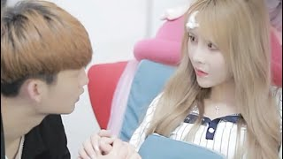 Hate But Love/English Subtitles/Episode 3