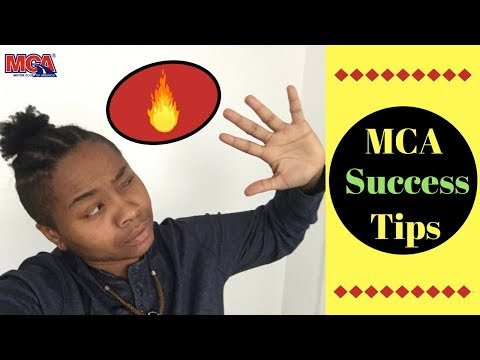 MCA Training 2018 5 Success Tips | Motor Club Of America Rep Share 5 Tips To Help Explode Your Biz