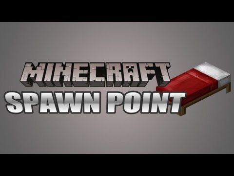 Spawn Point - Beds