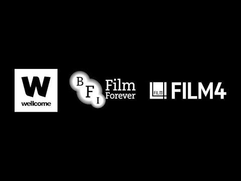 The Wellcome Screenwriting Fellowship 2016