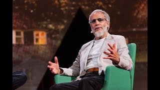 A message of peace, hope and inclusion | Yusuf Islam (Cat Stevens)