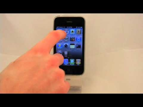 How To Play YouTube Video/Music When Device Is Locked On iPhone, iPod Touch, iPad
