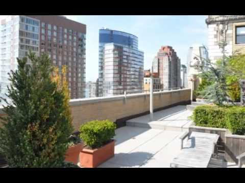 New York City Luxury Apartment Vacation Rental
