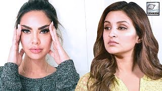 Bollywood Celebs Who Were Trolled On Independence Day | LehrenTV