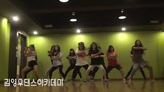 Download ITZY Chaeryeong and IZ*ONE Chaeyeon - Beyonce 'End of time' Dance Video