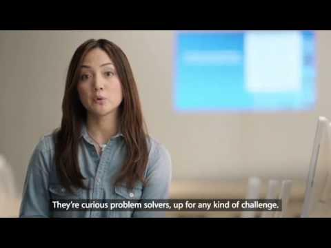 Corporate Culture   Apple example