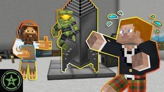 Finna Ta Fly - Minecraft - Galacticraft Part 8 (#332)   Let
