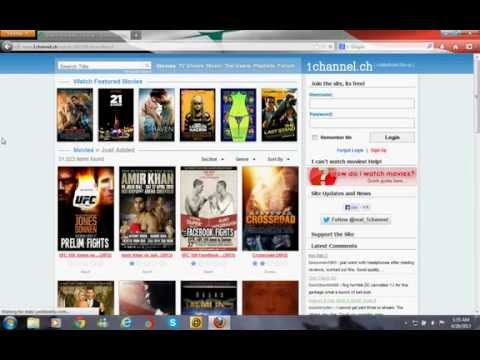 how to disable pop-ups advertisments and adds on mozilla firefox.. (NO DOWNLOADS) (EASY) (FREE)