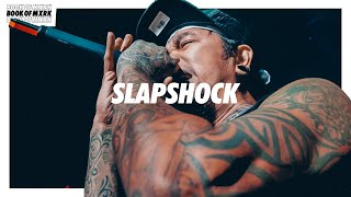 Slapshock - Atake [Album] 2017 - Vidozee | Download And Watc