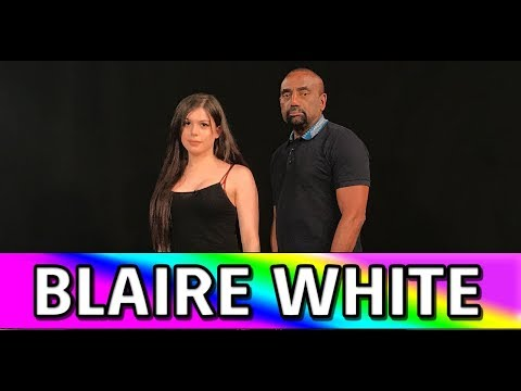 Blaire White TELLS ALL: Surgery, Sex Life, Military Ban, Transgender & Pro-Trump! (Ep. 2 | S. 6)