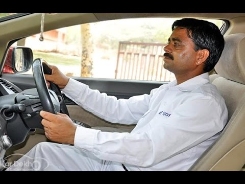 Delivery Driver Salary in United Arab Emirates ( Dubai)