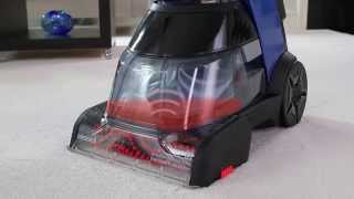 How to Deep Clean Your Carpet | BISSELL