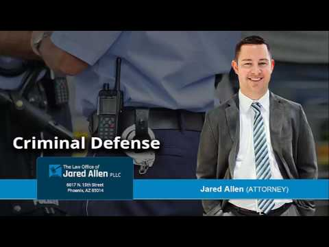 What Is An Order Of Protection Regarding Domestic Violence Cases? | (602) 456-1982