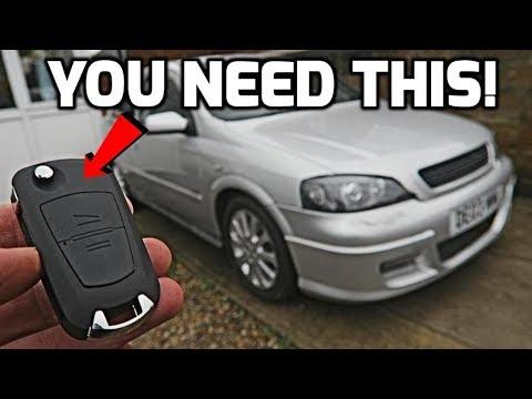 Best Car Mod For Under £10!!