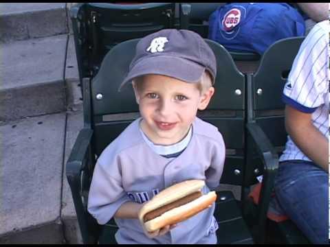 Iowa Cubs Season Tickets
