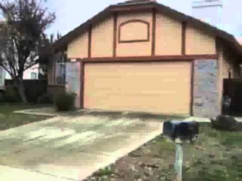 3 Bedroom in Antioch, CA, USA for $1260 per mo
