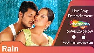 RAIN [2005] Himanshu Malik | Meghna Naidu | Bollywood Romantic Movie
