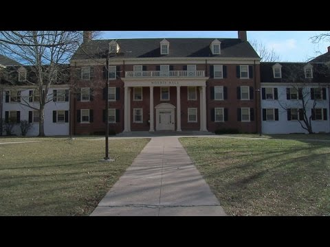 Miami University trustees address excessive drinking by students