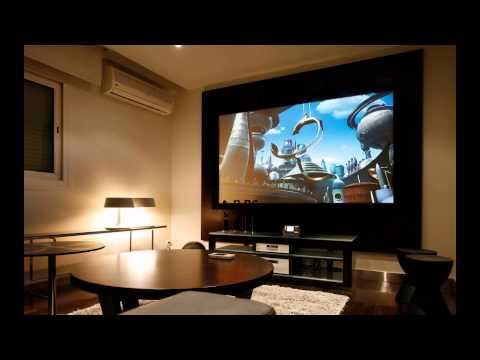 Tv Room Ideas | Tv Room Ideas And Designs