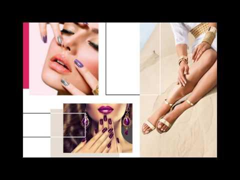 Cheap makeup brushes Sets | Face makeup Brush sets | Professional makeup brush sets wholesale