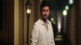 Dialogue Promo 2   Laal Ishq Marathi Movie   Swwapnil Joshi, Anjana Sukhani
